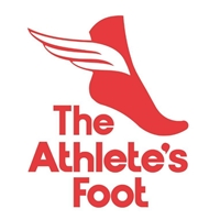 Athletes Foot Chermside