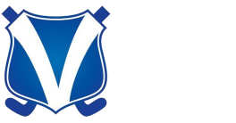 Valleys Hockey Club Logo